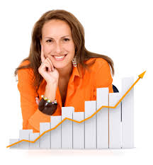 Get Paid To Generate Leads For YourBusiness