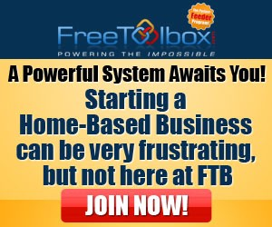 This Perfect Feeder Program Builds Lists For AnyBusiness