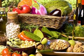 Discover The Power Of Mediterranean Diet For Healthy WeightLoss