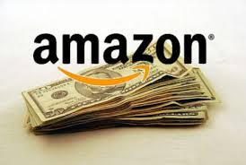 5 Best Kept Secrets to Increased Amazon Affiliate Earnings