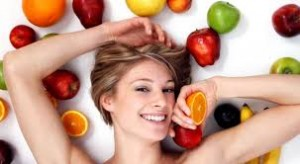 Re-discover Yourself With These All Natural BeautyFoods