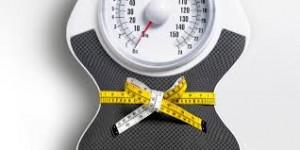 Weight Loss Tips Recommended By Shikha ProvenResults