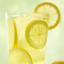 What You Need To Know About MasterCleanse