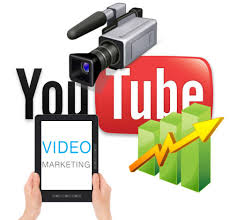 Turbocharge Your Profits and Traffic With VideoMarketing