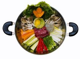 Chew Into Your Healthy Zone With The New ZoneDiet